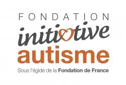 Fondation initiative autisme