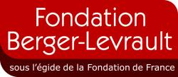 Logofondationbl2012 2