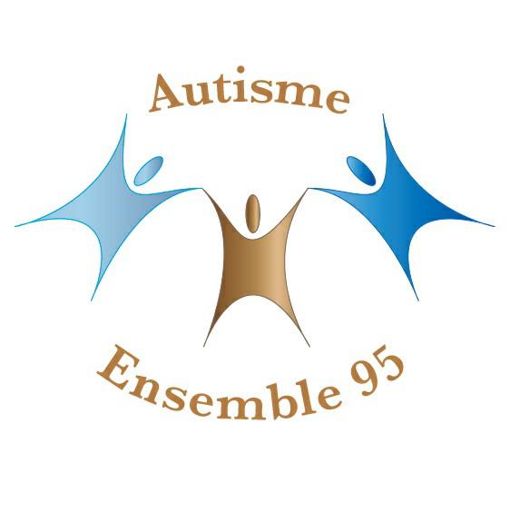 AUTISME ENSEMBLE 95